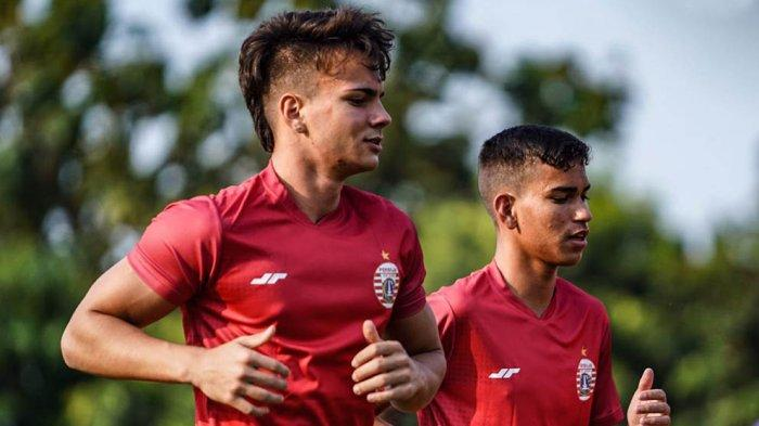 Naturalisasi Untuk Timnas U-19 Tidak Lazim: Manuver PSSI yang Gegabah