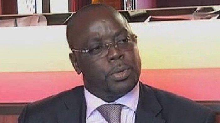 Thierno Seydi, agen pemain