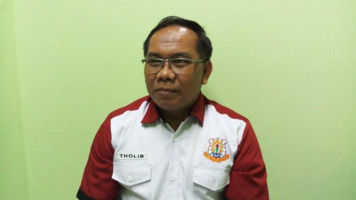 Nilai Tinggi, Banyak yang Menunggu Jalur Non-Zonasi Buat Masuk SMAN 68 Jakarta