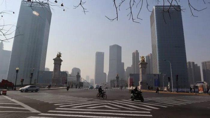 tianjing-2601.jpg