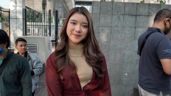 Dua Karyanya Trending di Youtube, Tiara Idol Banggakan Loyalitas Penggemarnya