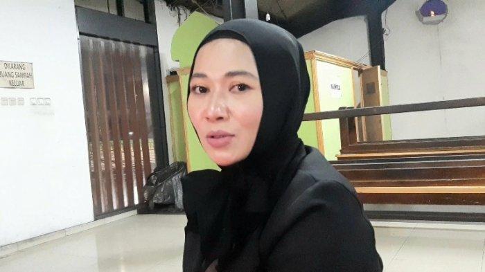 Tiara Marleen Geram, Marah hingga Ancam Mengadukan Yendri Kim ke Komnas Perlindungan Anak, Ada Apa?