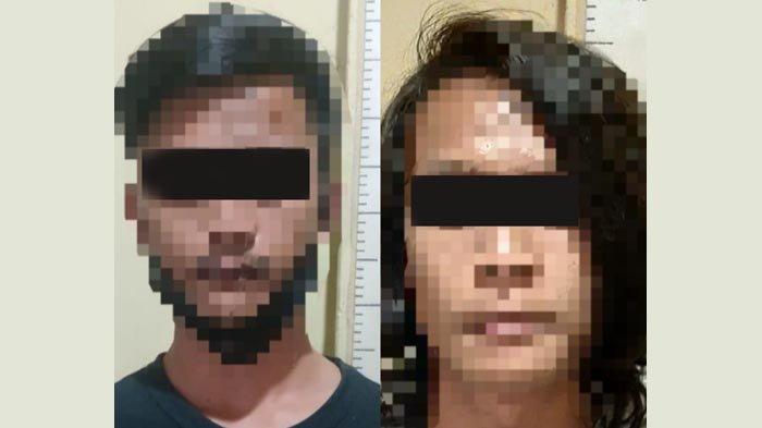 Tidak Terima Ditagih Utang, Pria di Cengkareng Tusuk Penagih dan Ibu Pelaku Malah Bawa Korban ke RS