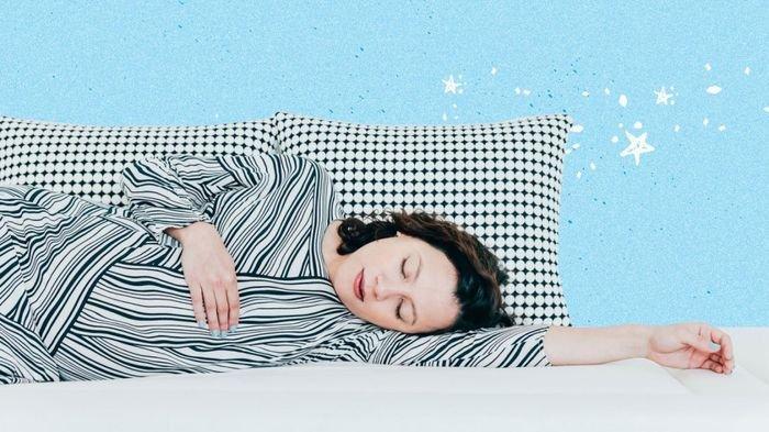 Digaji Rp 270 Juta, Dicari Sukarelawan Perempuan untuk Hanya Berbaring Selama 2 Bulan