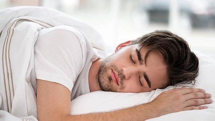 Cara Mudah Tidur Nyenyak dalam Sekejap Untuk Para Penderita Insomia