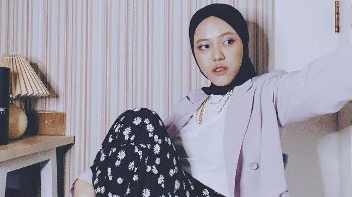 Selebgram dan Kreator Konten Tiffani Afifa Ajak ARMY BTS Ikut Donasi Untuk Operasi Bibir Sumbing