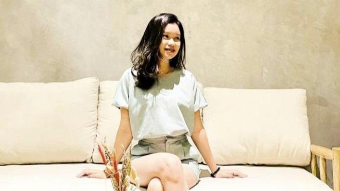 Selebgram Tiffany Damara Miliki Jutaan Followers di Medsos, Bisa Kantongi Rp 15 Juta Setiap Bulan