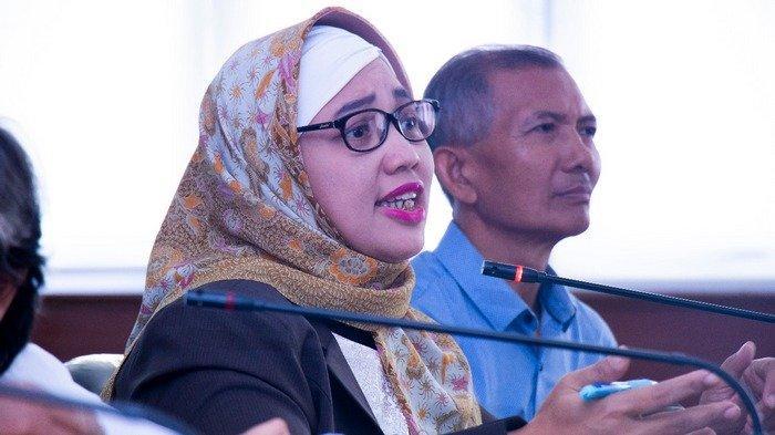 Tiga Guru SMP Cabuli 3 Siswinya di Lab Sekolah di Serang, KPAI: Sekolah Lalai