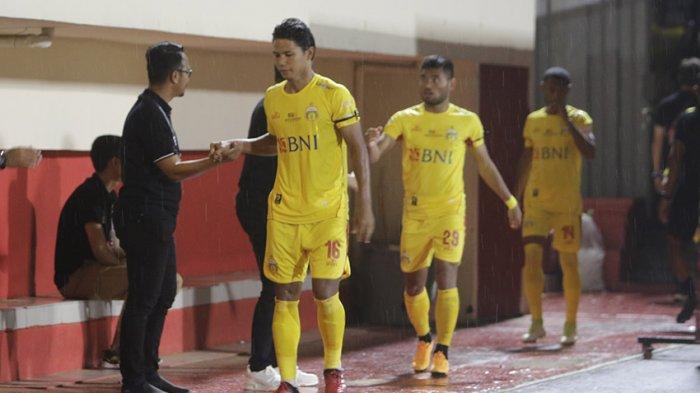 Bhayangkara FC Berencana Buka Store Jersey Bhayangkara FC di Dekat Stadion PTIK