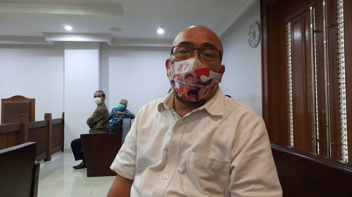 VIDEO 362 Warga Gugat Gubernur DKI Jakarta Sebesar Rp 1 Triliun Lebih Karena Banjir 1 Januari 2020