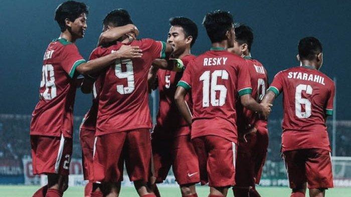 Dua Tim ini Harus Ikut Kualifikasi Piala AFF 2018, Pemenangnya Lawan Timnas Indonesia