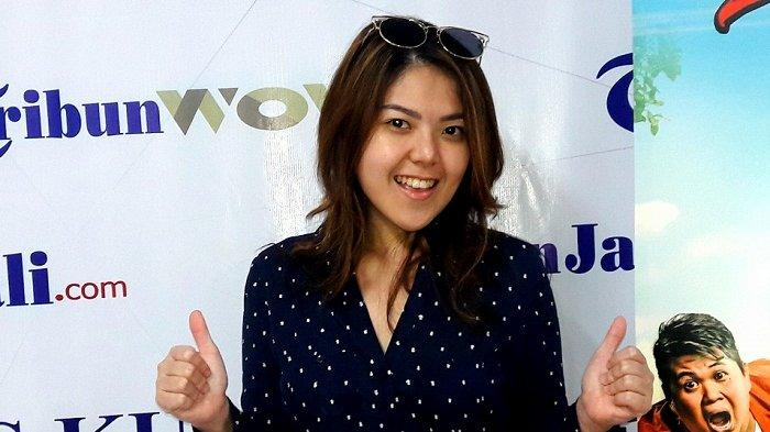 Geram Lihat Banjir Sampai 4 Kali Dalam 2 Bulan Genangi Jakarta, Tina Toon: Jangan Fokus Formula E