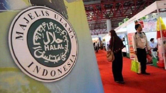 Bagaimana Kesiapan Pelaku Usaha Terkait Sertifikasi Halal di Indonesia? Ini Hasil Penelitiannya