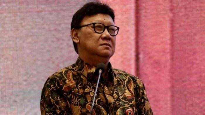 Pemerintah Bakal Bubarkan 19 Lembaga Negara Lagi, Sudah Diajukan ke DPR