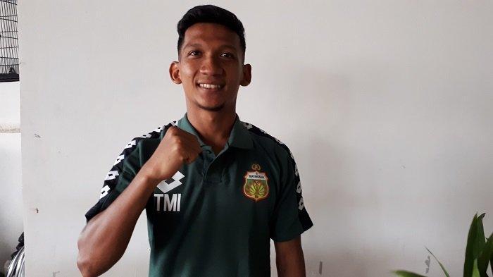 Pemain Bhayangkara FC Kembali Kumpul pada Pertengahan Desember 2020