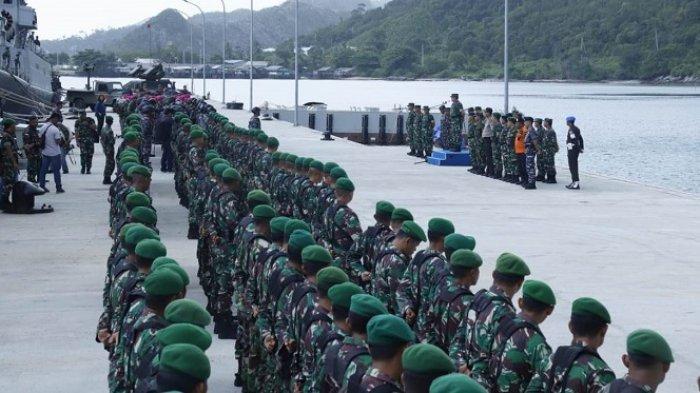 Jokowi Sebut Kapal China Tidak Langgar Teritorial Indonesia, Susi Pudjiastuti Ungkapkan Kesedihannya