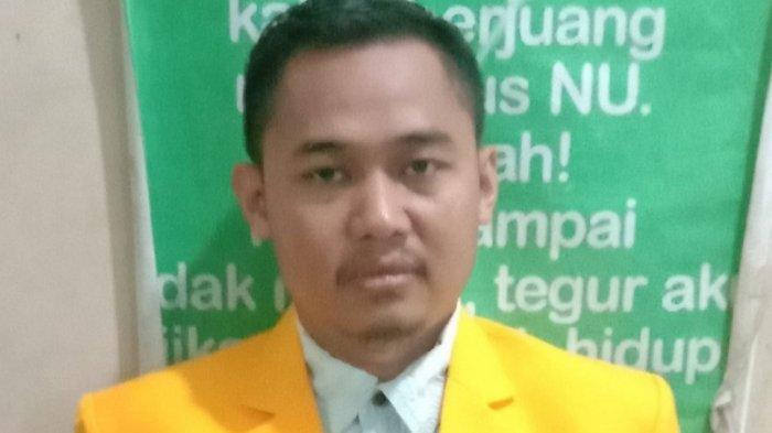 Soroti Isu Mafia Tanah, Tokoh Pemuda Nahdiyin Pantura Kabupaten Tangerang: Coreng Nama Baik Wilayah