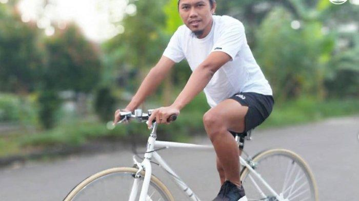 Dapat Lisensi C AFC, Bek Persija Tony Sucipto Ingin Melatih SSB di Bandung