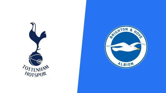 Bursa Bola Yakin Tottenham Hotspur Kalahkan Brighton & Hove Albion