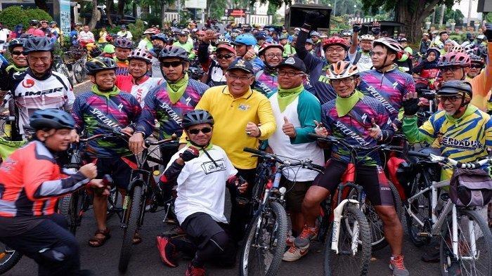 Tingkatkan Promosi Wisata Alam, Pemkot Depok Gelar Tour de Situ - tour-de-situ-depok.jpg