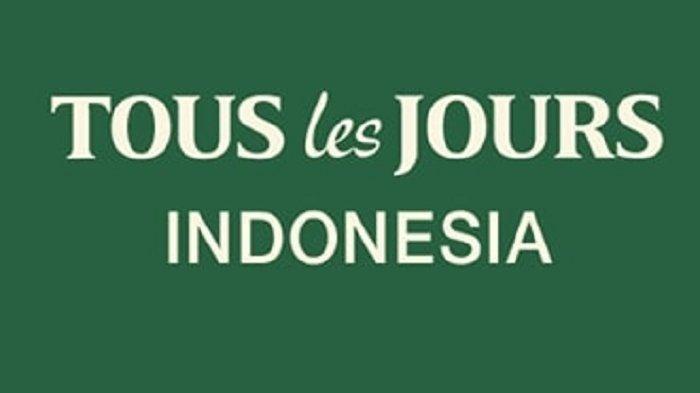 Viral Aturan Penulisan Ucapan Kue Harus Sesuai Syariat Islam, Tous les Jours Indonesia Minta Maaf