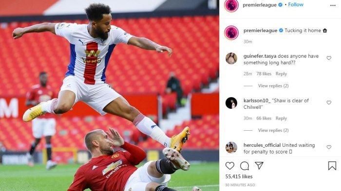 Andros Townsend Sebut Rafael Benitez sebagai Penyelamat Kariernya, Alasannya Melankolik