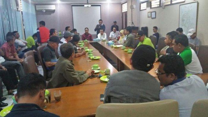 Pemkot Bekasi Talangi Uang Bau DKI Jakarta Rp 10 Miliar untuk Warga Bantar Gebang