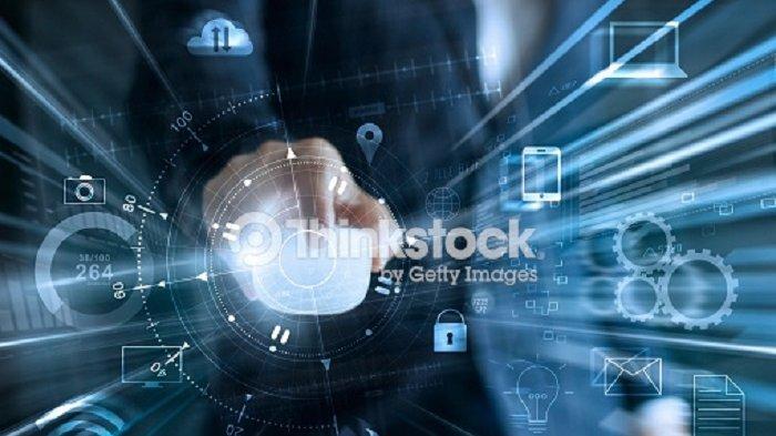 BI Inisiasi Penggunaan Data Penghubung untuk Transaksi Digital