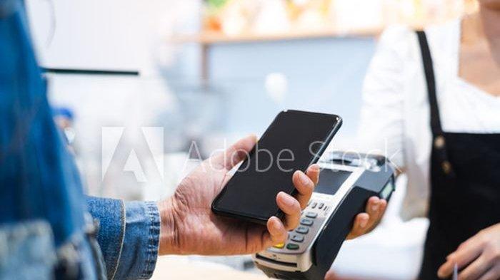 Bank DKI Menyasar Pengguna Transportasi Publik untuk Transaksi Non Tunai