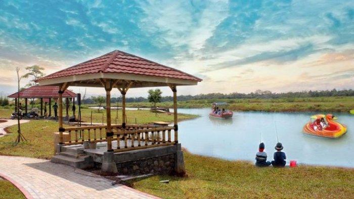 Bogor Timur dan Barat Mau Dimekarkan, Kedua Wilayah Punya Potensi Ekonomi Besar