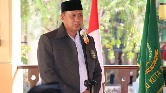 Omnibus Law Banyak Dikritisi, Wakil Wali Kota Bekasi Minta Pemerintah Dengar Segala Masukan
