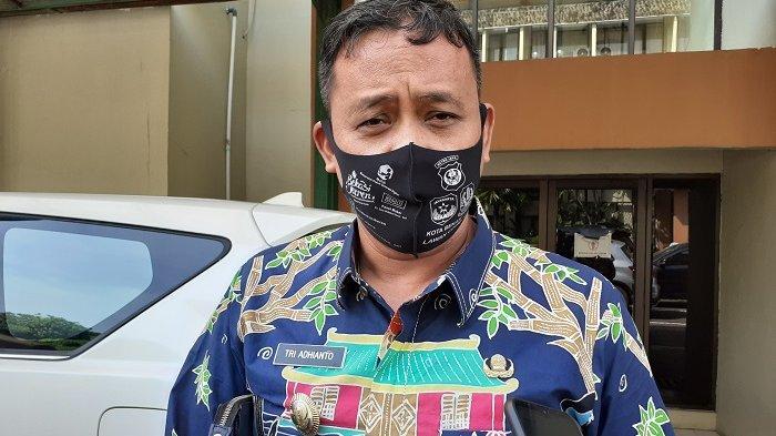 Wakil Wali Kota Bekasi Minta Masyarakat Adukan Temuan Sampah ke Akun Medsosnya