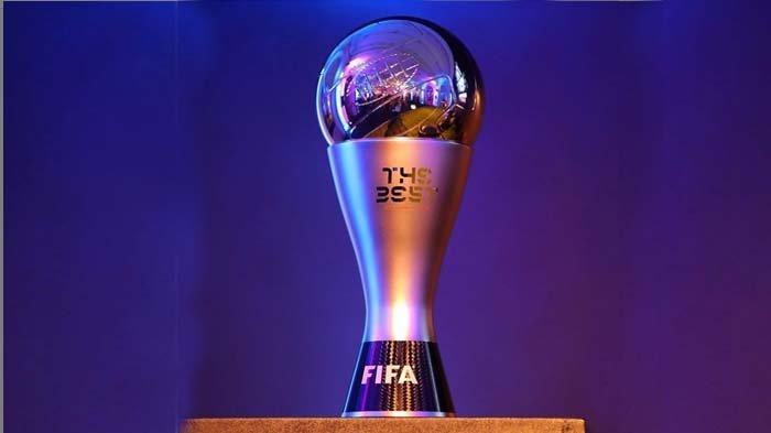 Mengejutkan, Alisson Becker Tidak  Masuk Nomine The Best FIFA