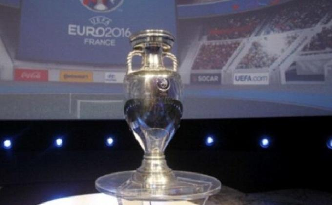 Hotel Ini Tawari Pecinta Bola Nonton Bareng Gratis Piala Eropa 2016