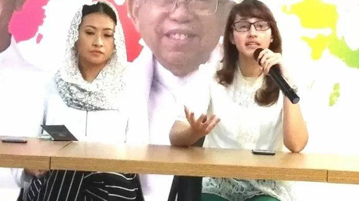 PSI Usul Masa Jabatan Presiden 7 Tahun, Gerindra: Tak Perlu Diubah, Sudah Sesuai Semangat Reformasi