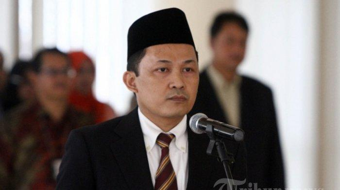 Anies Baswedan Copot Kepala Bapenda DKI Tsani Annafari, terkait Jebloknya Realisasi PAD?