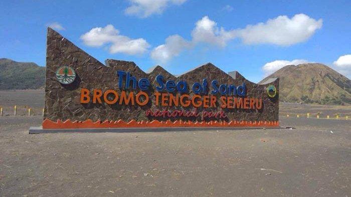 Pengembangan 10 Destinasi Wisata Diharap Dongkrak Indonesia ke 30 Besar