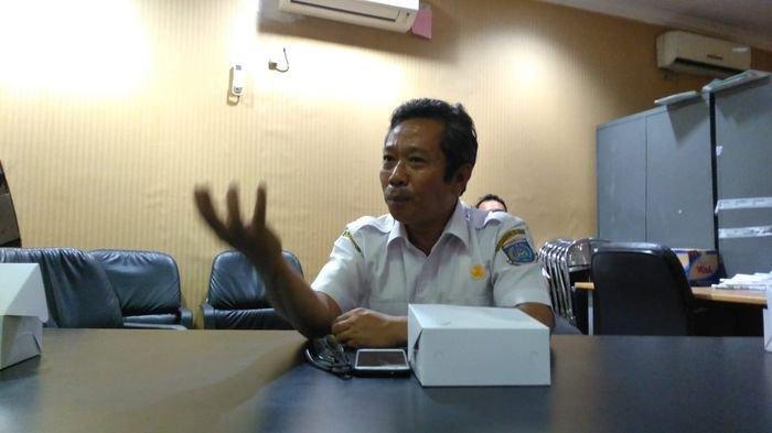 Kecamatan Setu dan Serpong Jadi Lokasi Rawan Demam Berdarah di Tangerang Selatan