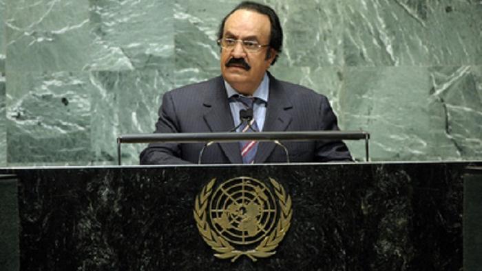 Pangeran Arab Saudi Dieksekusi Mati Atas Kasus Pembunuhan
