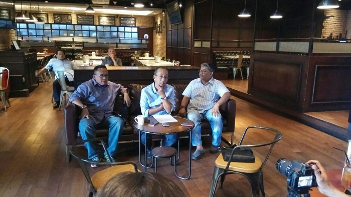 Cari Solusi Nasib Operator TV Kabel, GO-TV Kabel Indonesia Gelar Rakornas