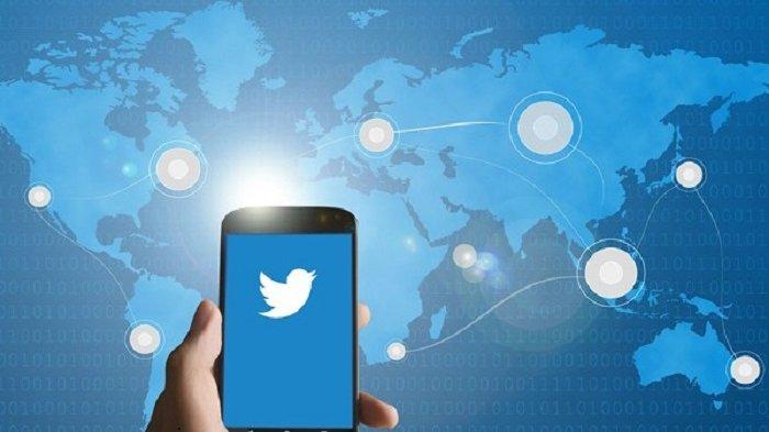 Inilah 10 Akun Twitter Paling Banyak Follower di Indonesia, Ahok Paling Populer