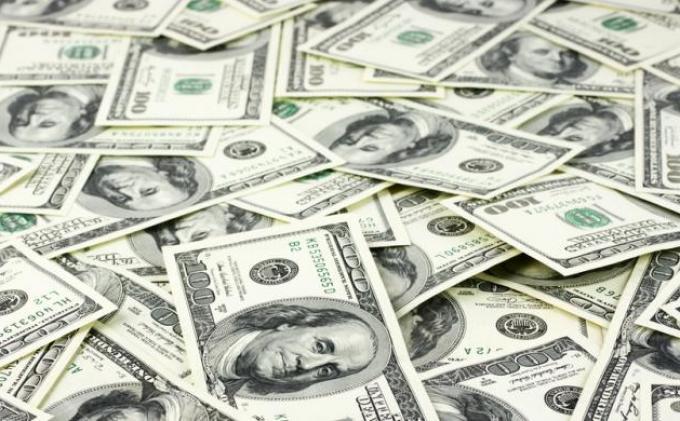 Ilustrasi: Kalangan berpenghasilan dan pemilik Dollar AS melakukan aksi beli properti mewah karena dinilai menguntungkan.