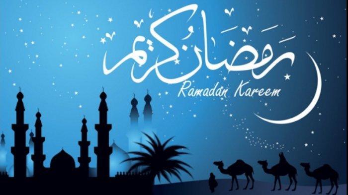 Jadwal Buka Puasa Ramadan Hari ke-11 Senin 4 Mei di Jakarta, Depok, Bogor dan Tangerang