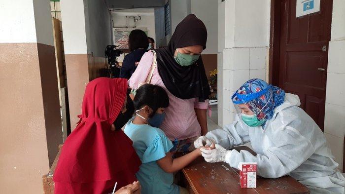 Kapolda Metro Jaya: Jangan Berkerumun dan Tetap Patuhi Protokol Kesehatan