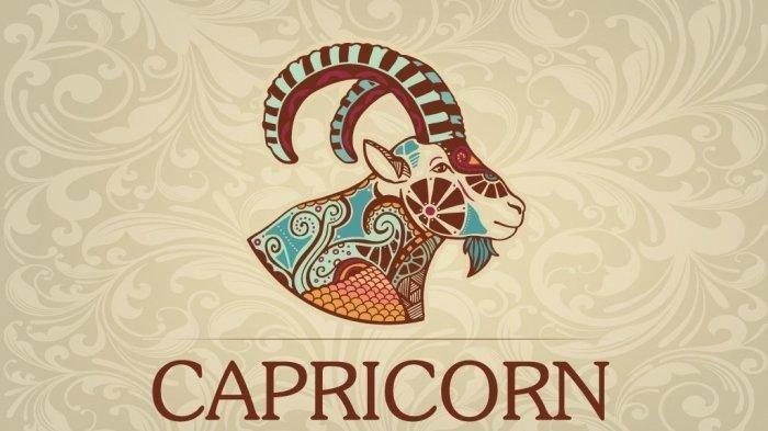 Ramalan Zodiak 2021, Karir Capricorn Bersinar di Tahun Baru 2021, Kerap Berhasil di Setiap Pekerjaan