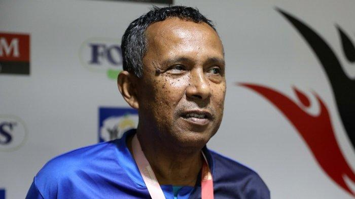 Pemain Diharapkan Tampil Tanpa Beban di Superliga Badminton 2019