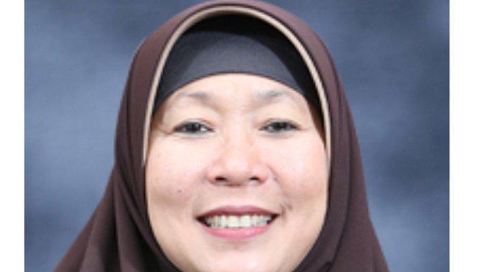 Anggota Fraksi PKS DPRD DKI Umi Kulsum Meninggal Dunia, Ini Ucapan Ketua DPRD DKI Prasetio Edi