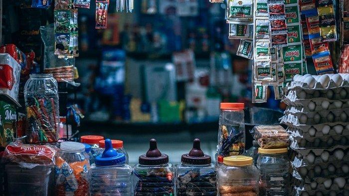 Demi Pemulihan UMKM Jakarta di Masa Pendemi, Jakpreneur Bantu Permodalan hingga Pemasaran