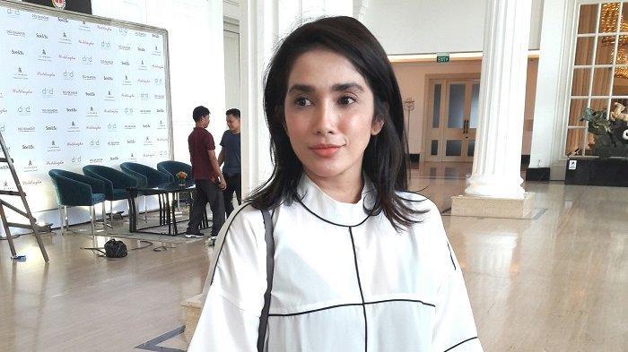 Ussy Sulistiawaty Anggap Joko Widodo dan Maruf Amin Couple Goals Untuk Bangun Indonesia Lebih Baik