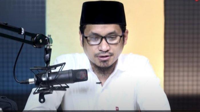 Ustadz Abdul Tausikal: Inilah 14 Dosa Anak Muda yang Dilakukan di Bulan Ramadhan
